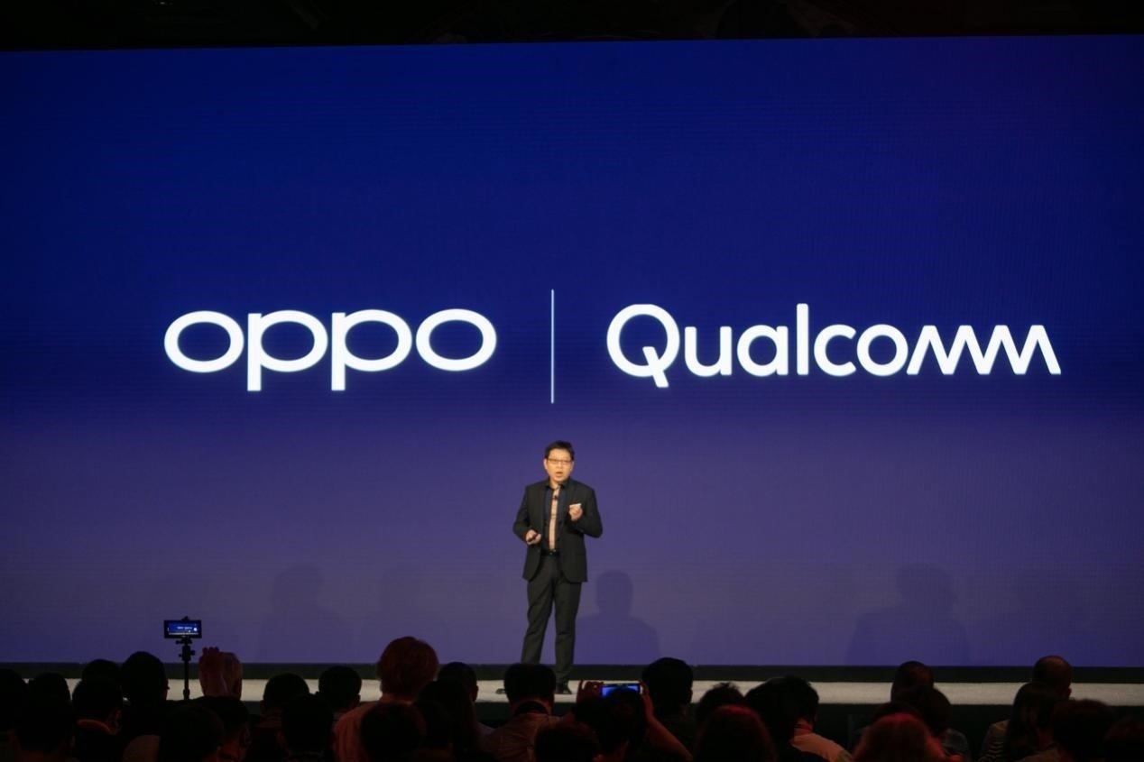 OPPO, jako jeden z pierwszych producentów, wprowadzi na rynek urządzenia z procesorem Qualcomm Snapdragon 888, wspierającym standard 5G.