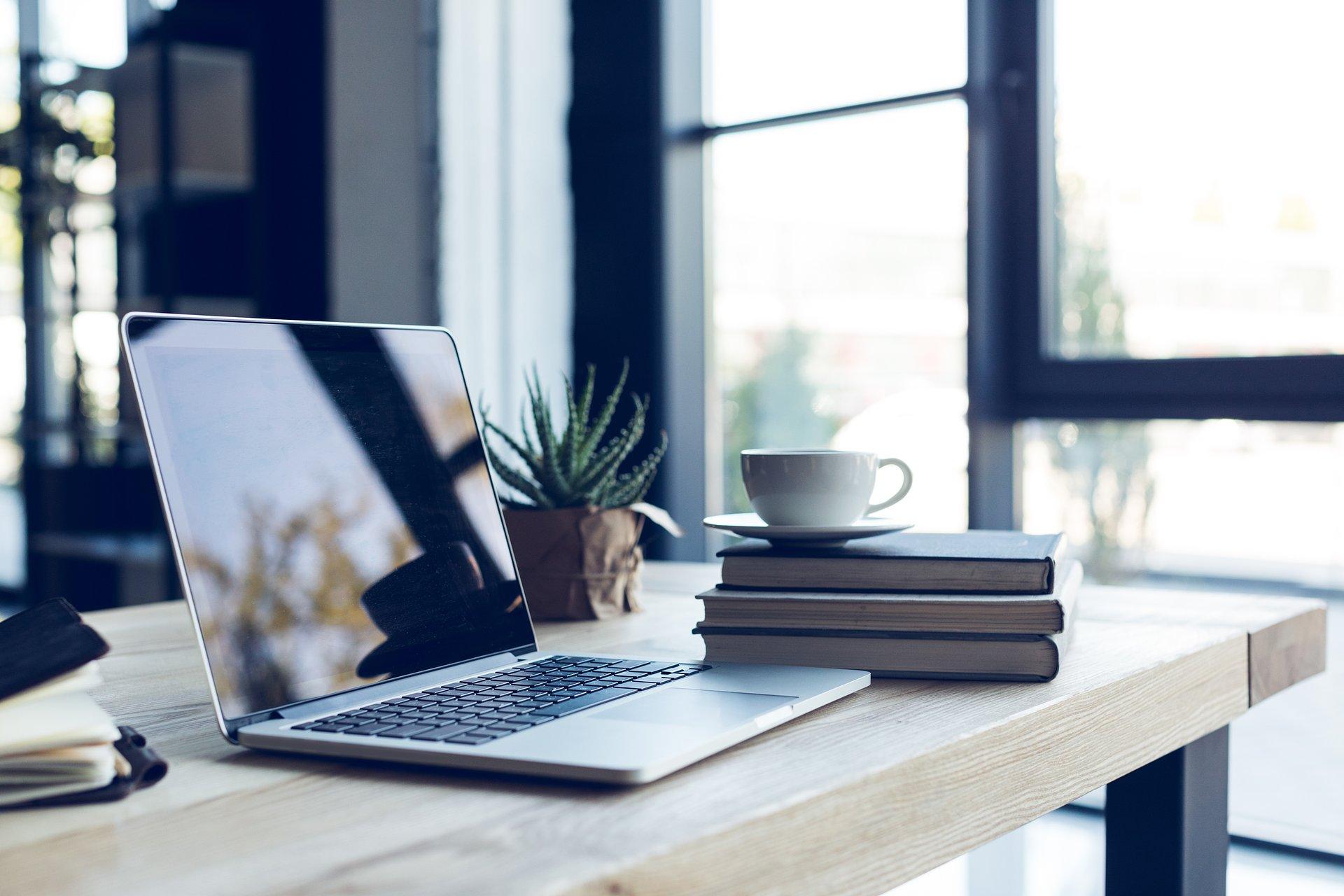 Coffeedesk ostrzega przed potencjalnymi skutkami ataku hakerskiego