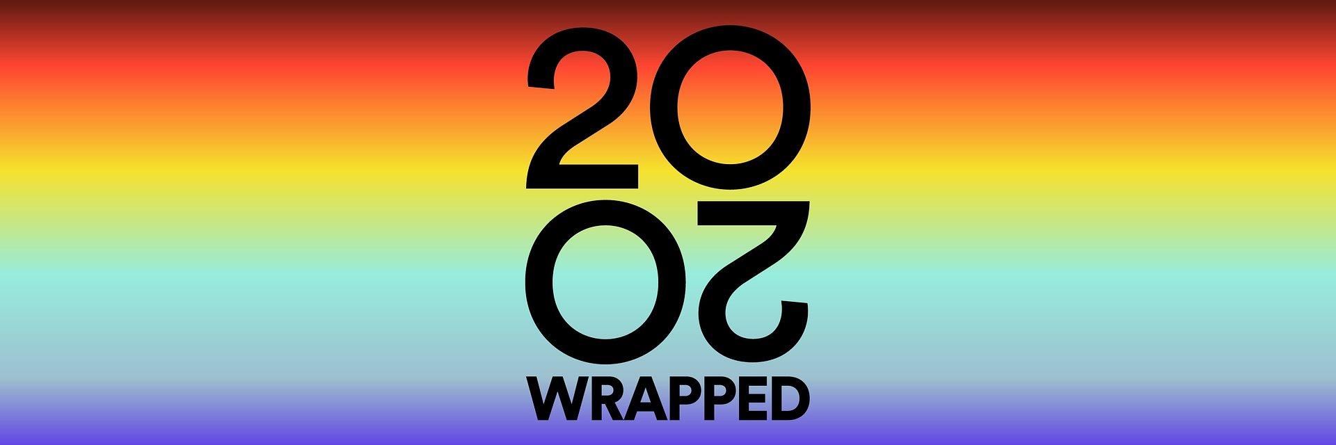 Spotify Wrapped 2020 już jest! Sprawdź czego słuchałeś w mijającym roku