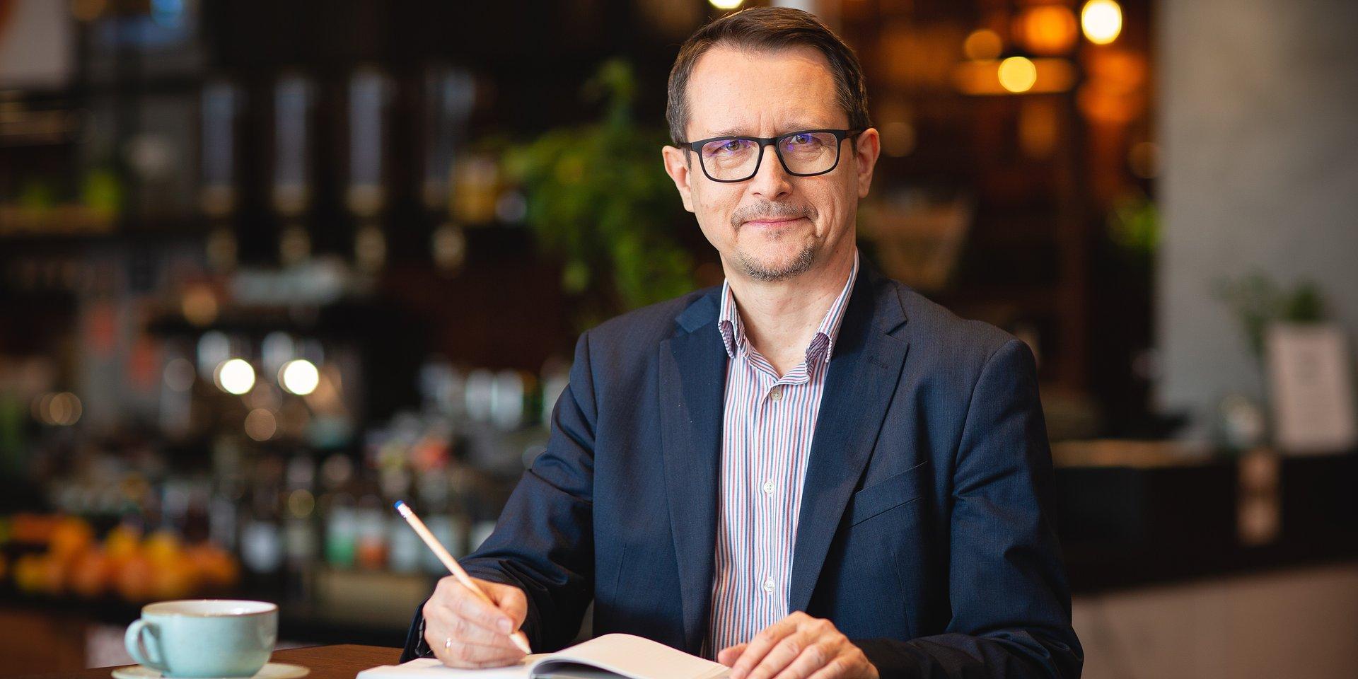 zarzadzanie marką, marketing, reklama: dr hab. Jacek Kall