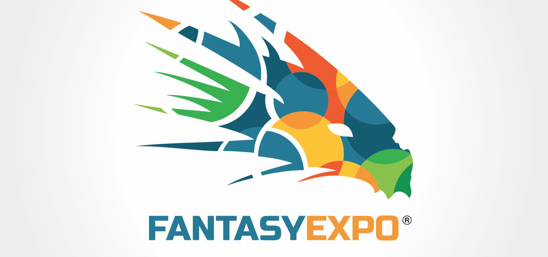 LifeTube i Fantasy Expo tworzą największą w Europie Centralnej sieć gamingową