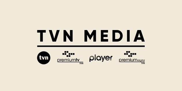 Telewizja Puls i TVN Media nie przedłużają umowy o współpracy
