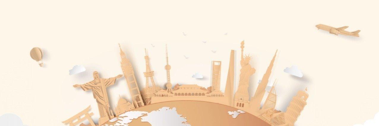 Huawei szuka młodych talentów ICT- Rusza 7 edycja globalnego projektu Seeds For The Future