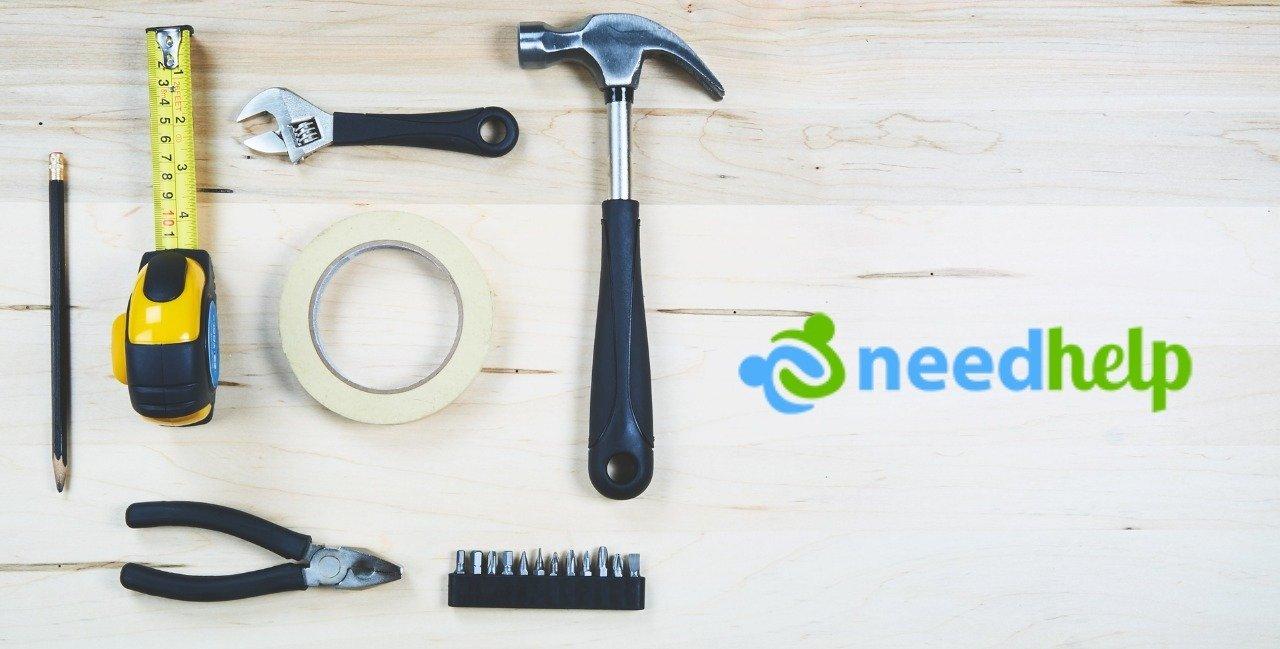Kingfisher przejmuje platformę usługową NeedHelp
