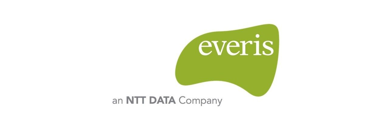 everis impulsiona estratégia de soluções globais com o lançamento da plataforma Syntphony