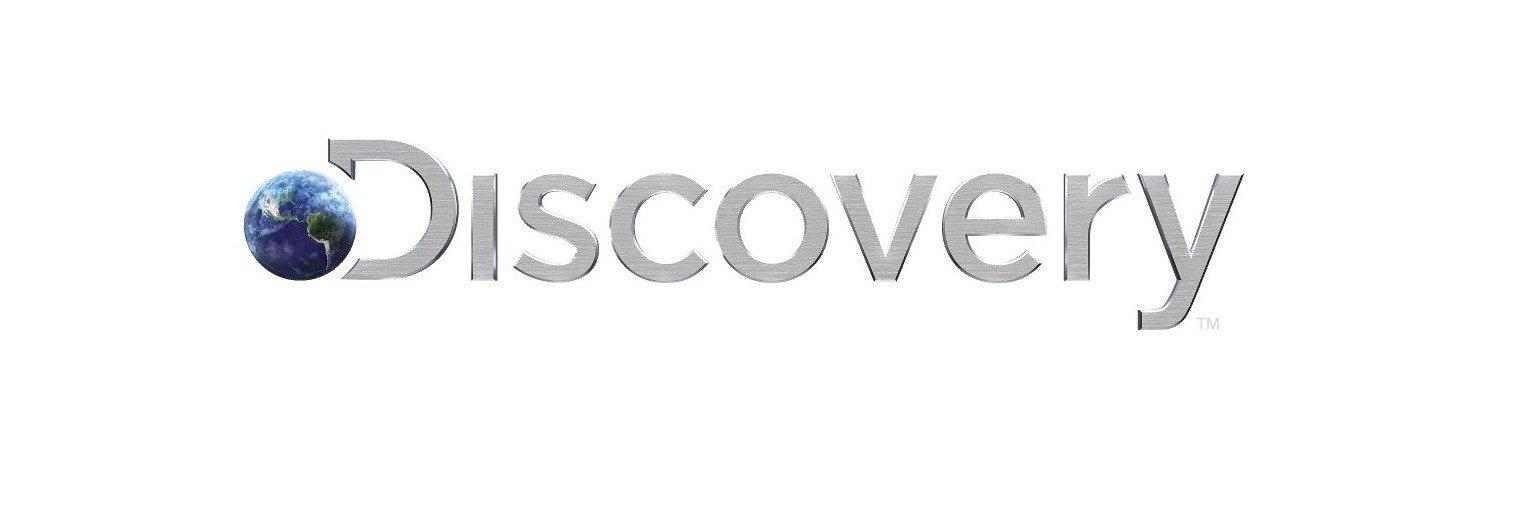 Discovery, Inc. ogłasza uruchomienie nowego globalnego serwisu streamingowego discovery+. W USA platforma zadebiutuje 4 stycznia 2021.