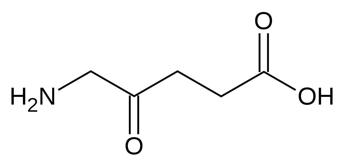 Gliolan (5-ALA) - informacje o stosowaniu produktu leczniczego
