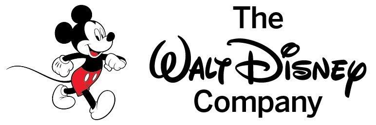The Walt Disney Company Portugal, reforça liderança no pay tv e terá mais de 300 séries em emissão em 2021