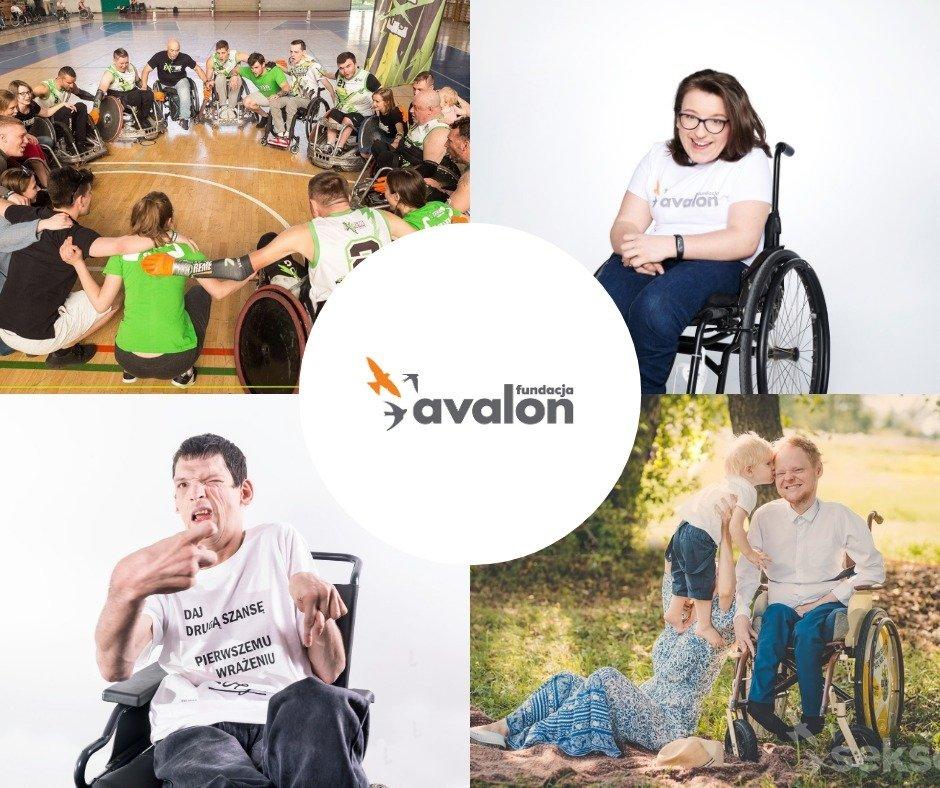 Światowy Dzień Osób z Niepełnosprawnością