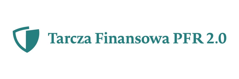Tarcza Finansowa PFR 2.0 będzie dostępna w mBanku