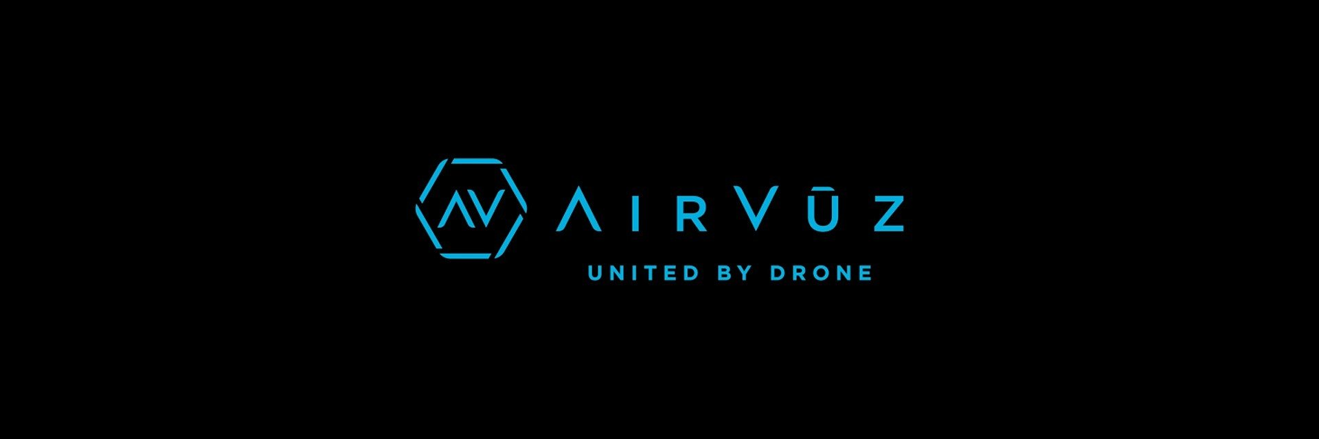 Loop Media Signs Agreement with AirVuz