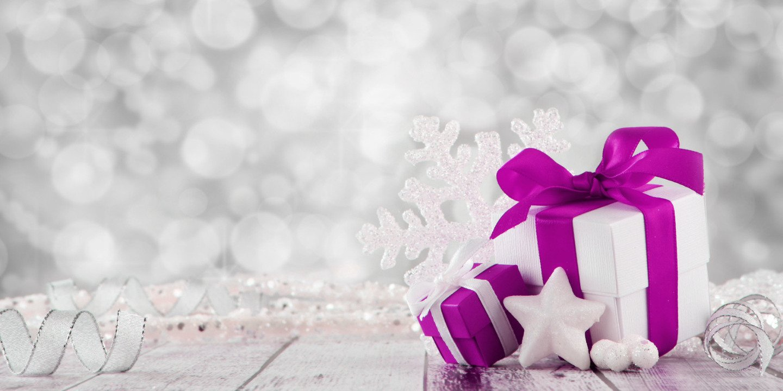 Żebrowski w świąteczno-urodzinowej zabawie Chillizet