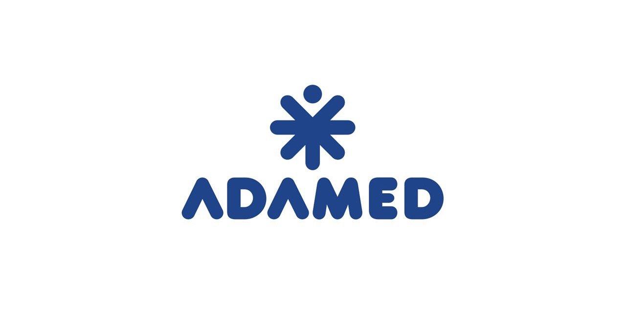 Zmiany w Zarządzie Adamed Pharma