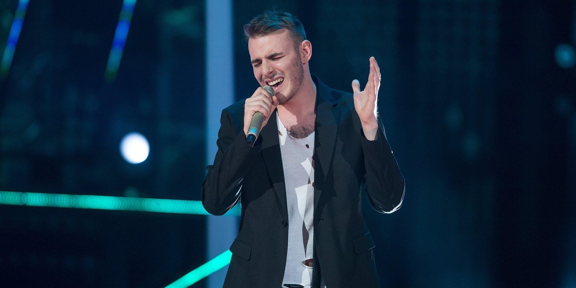 """""""The Voice of Poland"""": posłuchaj singli finalistów 11. edycji"""