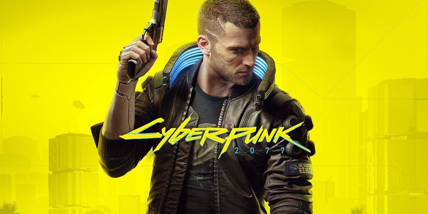 Bluerank will take care of Cyberpunk 2077 digital campaign for GOG.COM