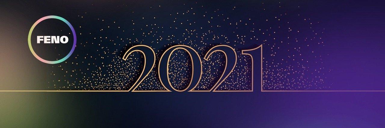 Nowości 2021