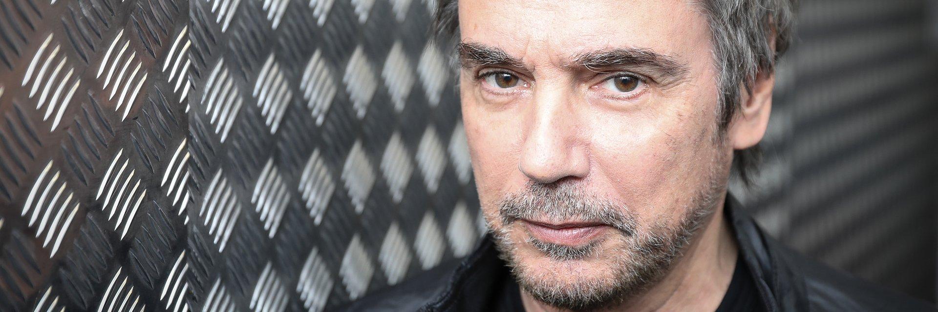 Jean-Michel Jarre zapowiada spektakularny koncert sylwestrowy