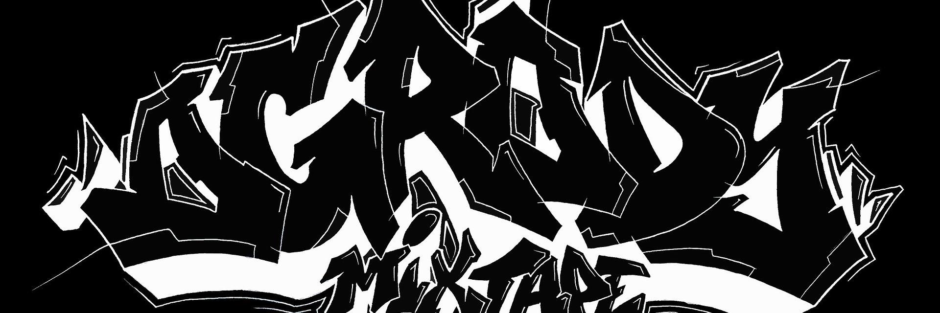 Kukon publikuje singiel z nadchodzącej płyty