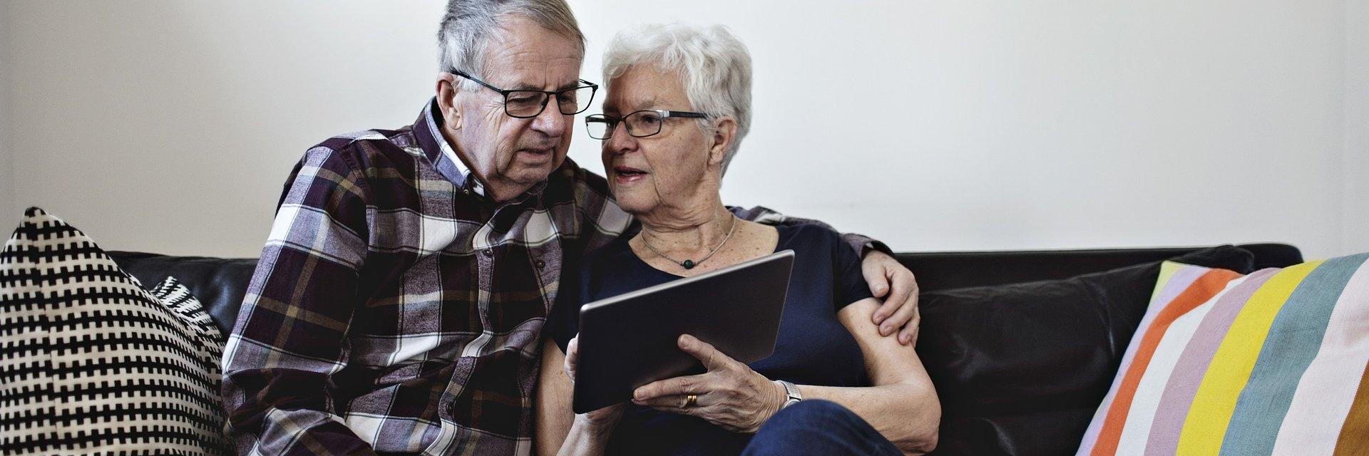 Kapitał zgromadzony w IKE i IKZE realnym wsparciem na emeryturze