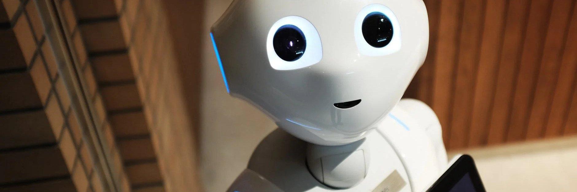 Choć sztuczna inteligencja przynosi już dziś ogromne korzyści organizacjom świadczącym usługi finansowe, to wciąż jest wyzwaniem