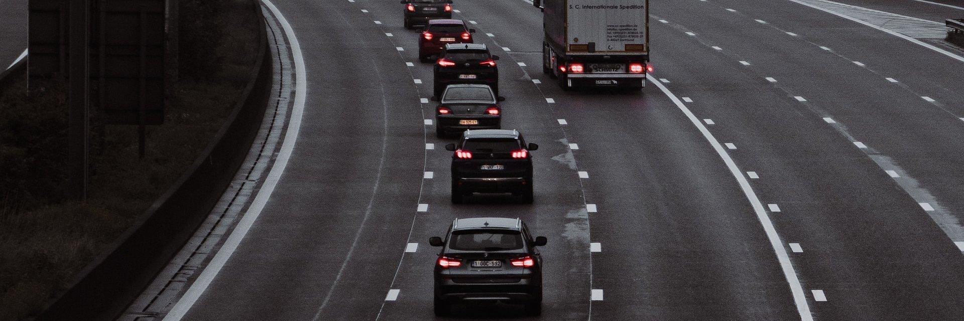 Czym kuszą nas inteligentne samochody?