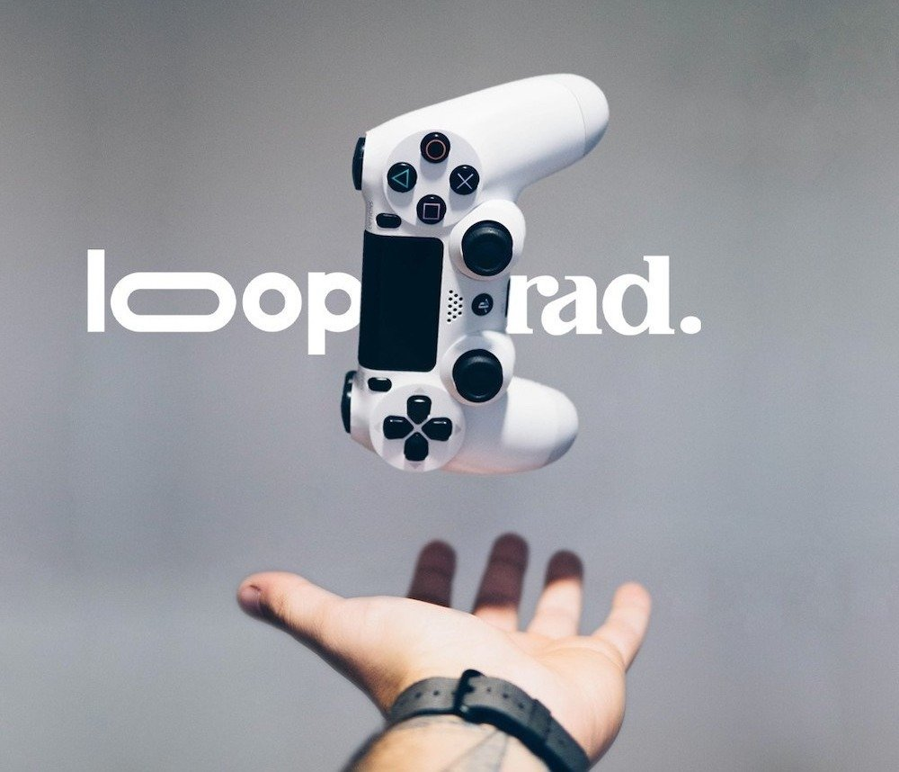 Loop Media will add 19 music channels on the RadTV App available on PlayStation