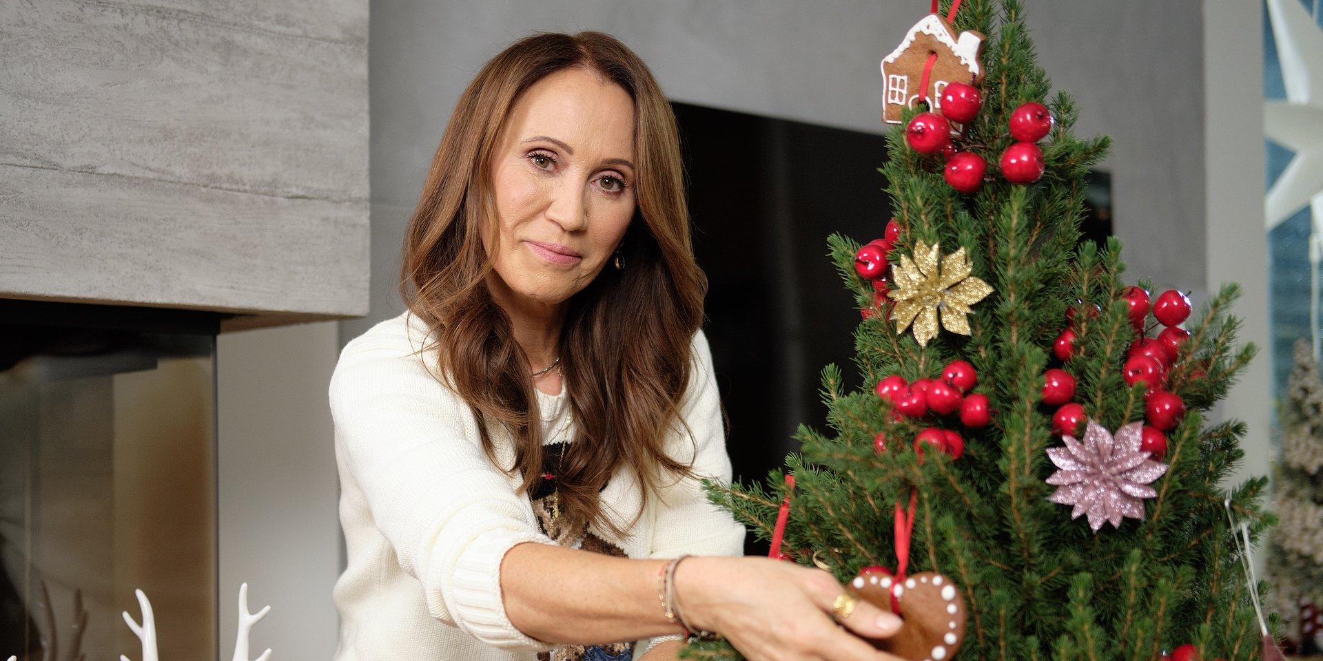 Przygotowania do Świąt z TVN Style!