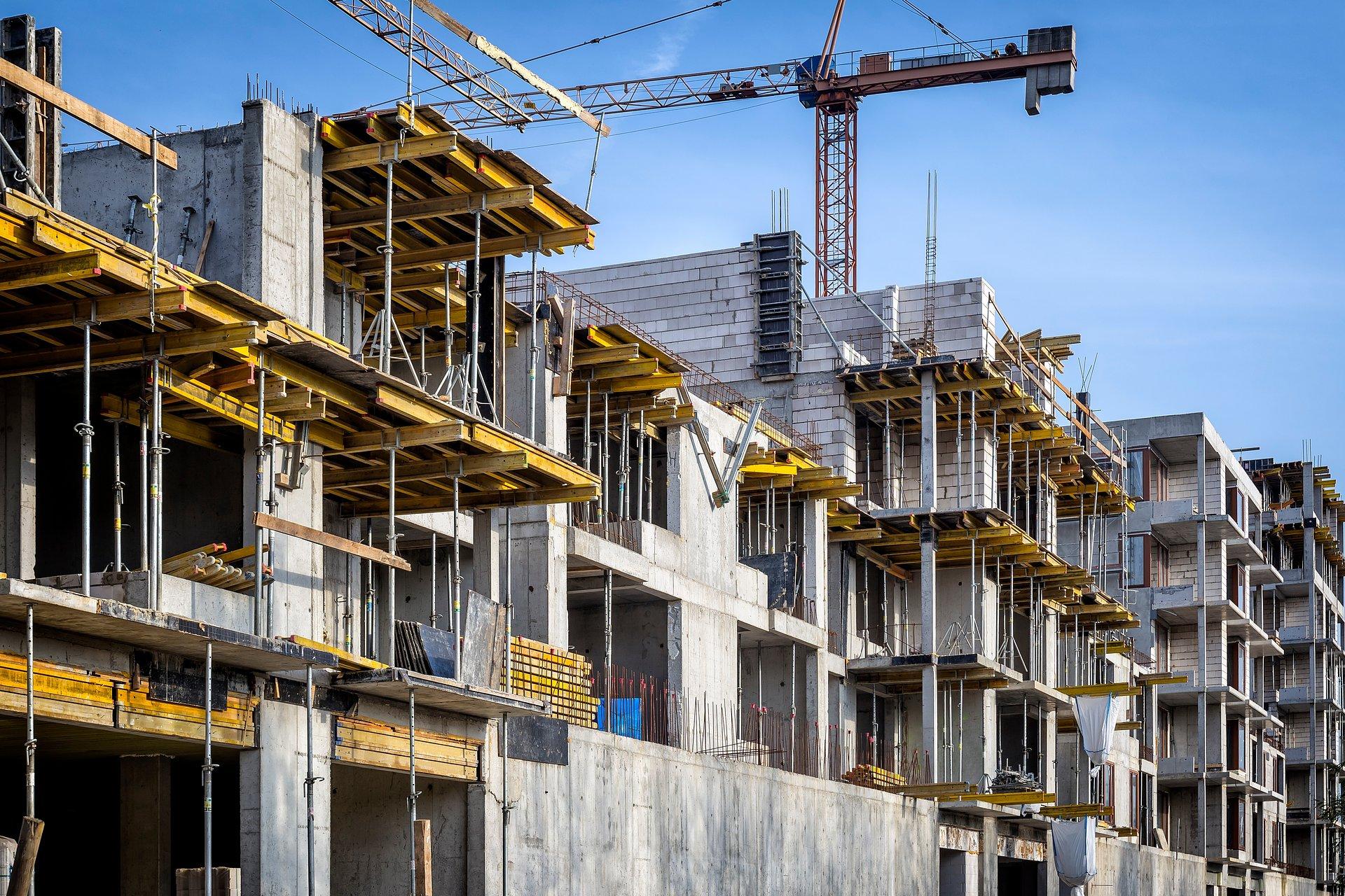 Będzie więcej pieniędzy na rozwój mieszkalnictwa