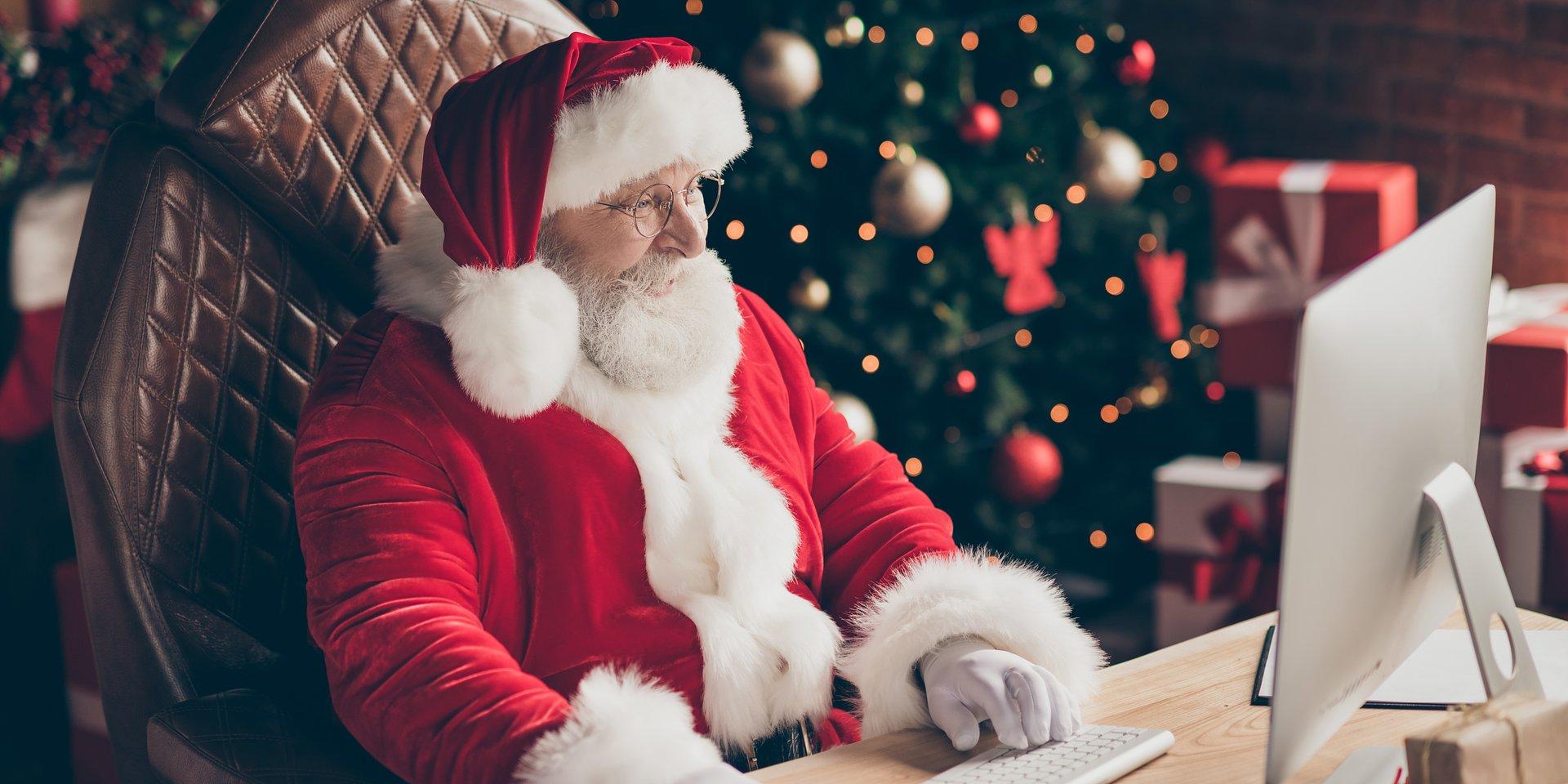 Nie pozwólmy zepsuć gwiazdki – o świątecznych prezentach od pracodawcy