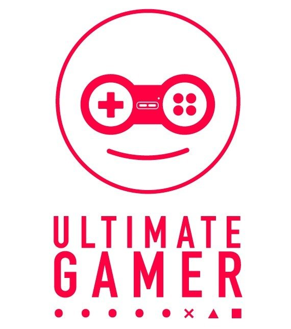 LOOP MEDIA, INC. EXPANDS INTO THE LUCRATIVE GAMING MARKET THROUGH PARTNERSHIP WITH ULTIMATE GAMER