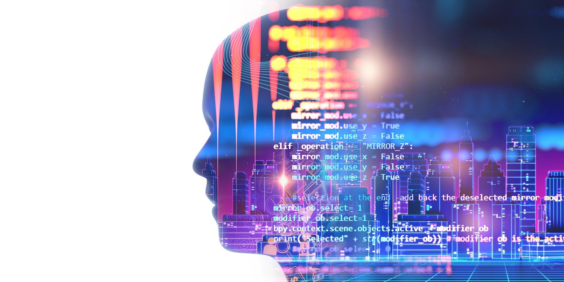 Eksperci zajmujący się sztuczną inteligencją pilnie poszukiwani