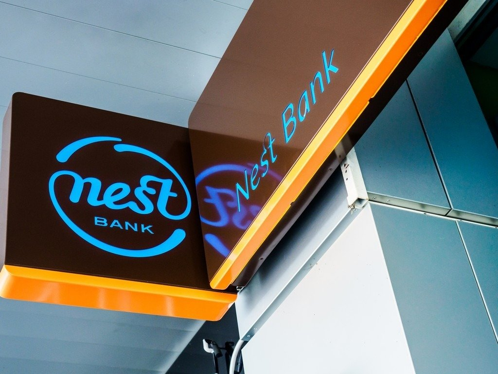 Nest Bank wprowadza pakiety ubezpieczeniowe we współpracy z MetLife