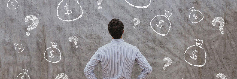 Finansowanie firm w 2021 roku. Co czeka MŚP w nowej rzeczywistości?