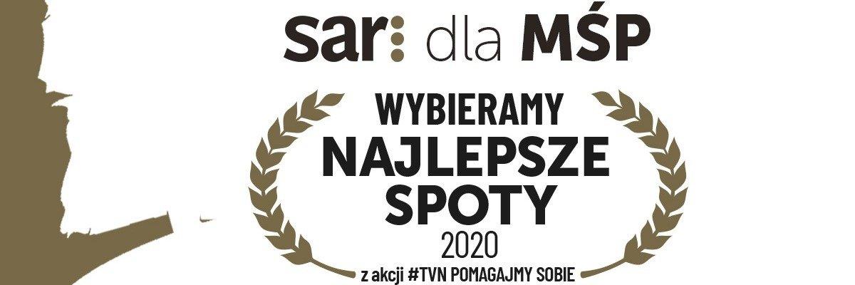 SAR dla MŚP