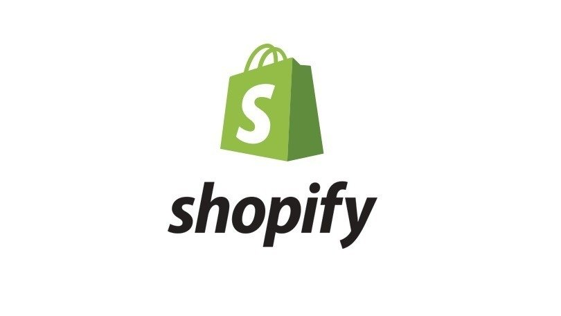 Shopify Names AGOGIE one of the highest growth brands