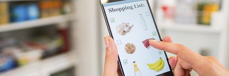 7 trendów e-commerce w 2021 roku