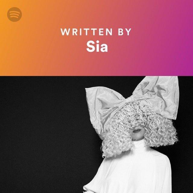 Spotify startet Hub für Songwriter*innen