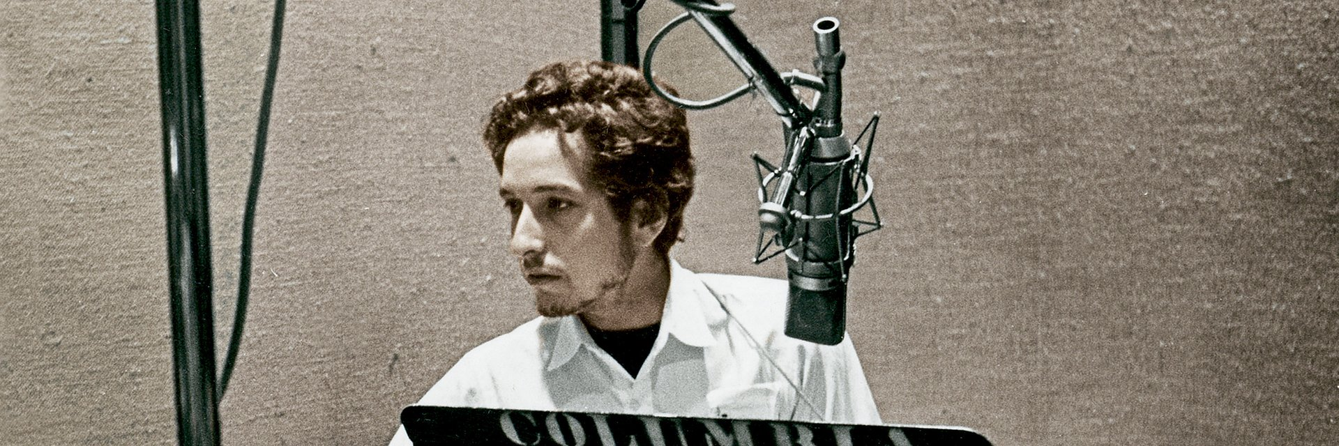 """Premiera """"Bob Dylan - 1970 (50th Anniversary Collection)"""" 26 lutego 2021 r."""