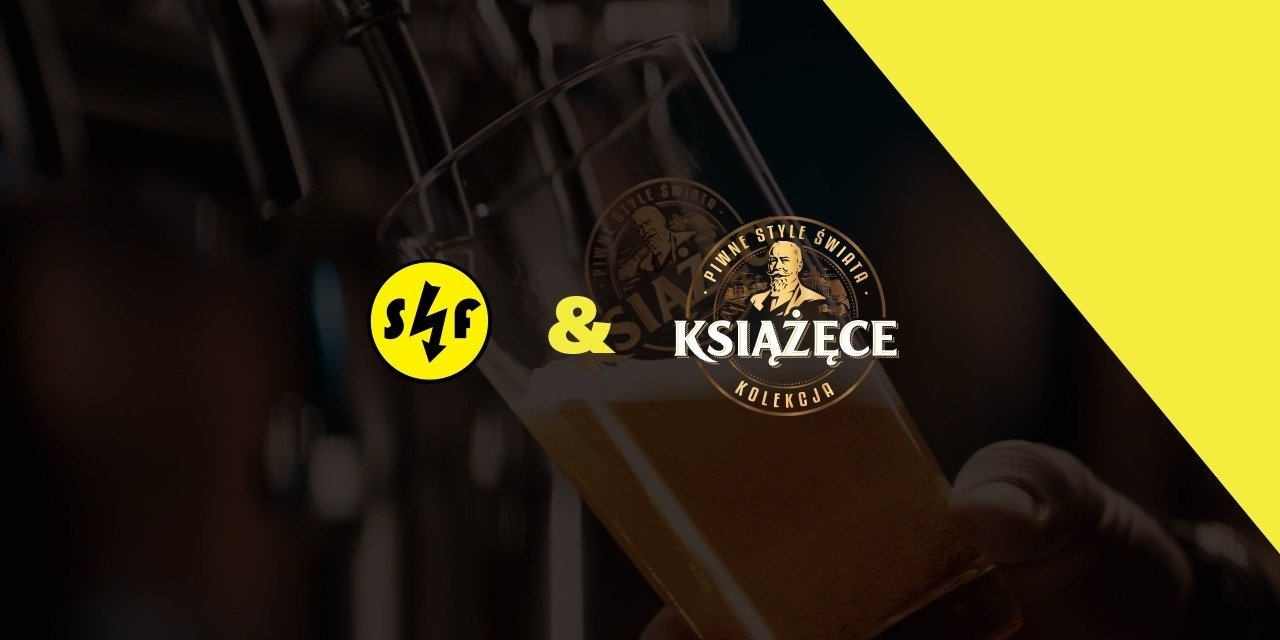 Agencja Scholz & Friends Warszawa w przyszłym roku będzie kontynuować współpracę z marką Książęce.