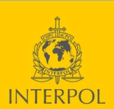 The Interpol's credibility is once again on the line as a top Emirati cop is vying to become the head of the international police agency.
