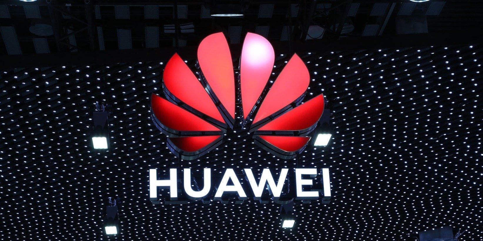 Huawei w europejskiej czołówce innowatorów
