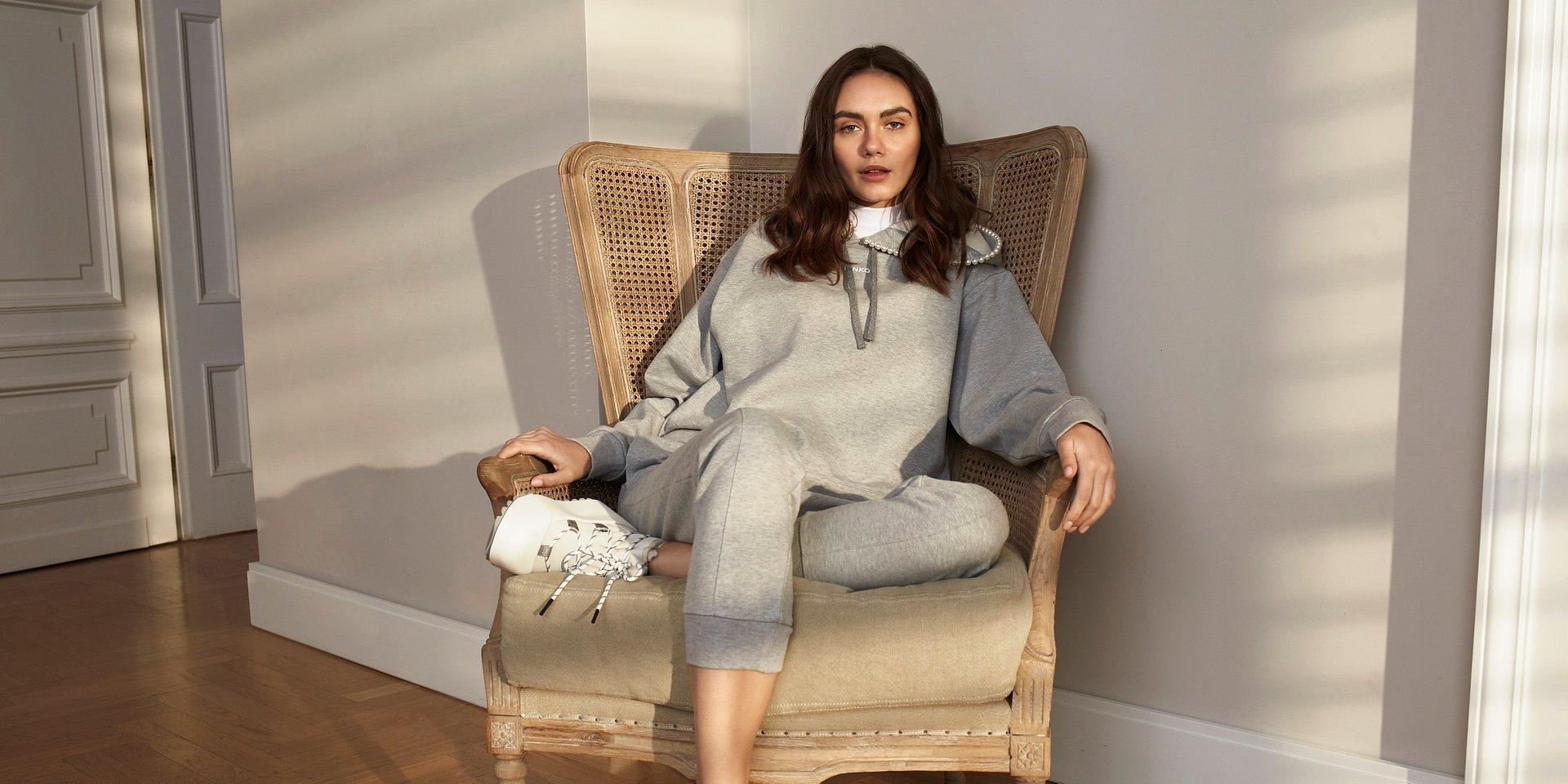 Homewear od Modivo - zestawy, które zapewnią komfort i wygodę