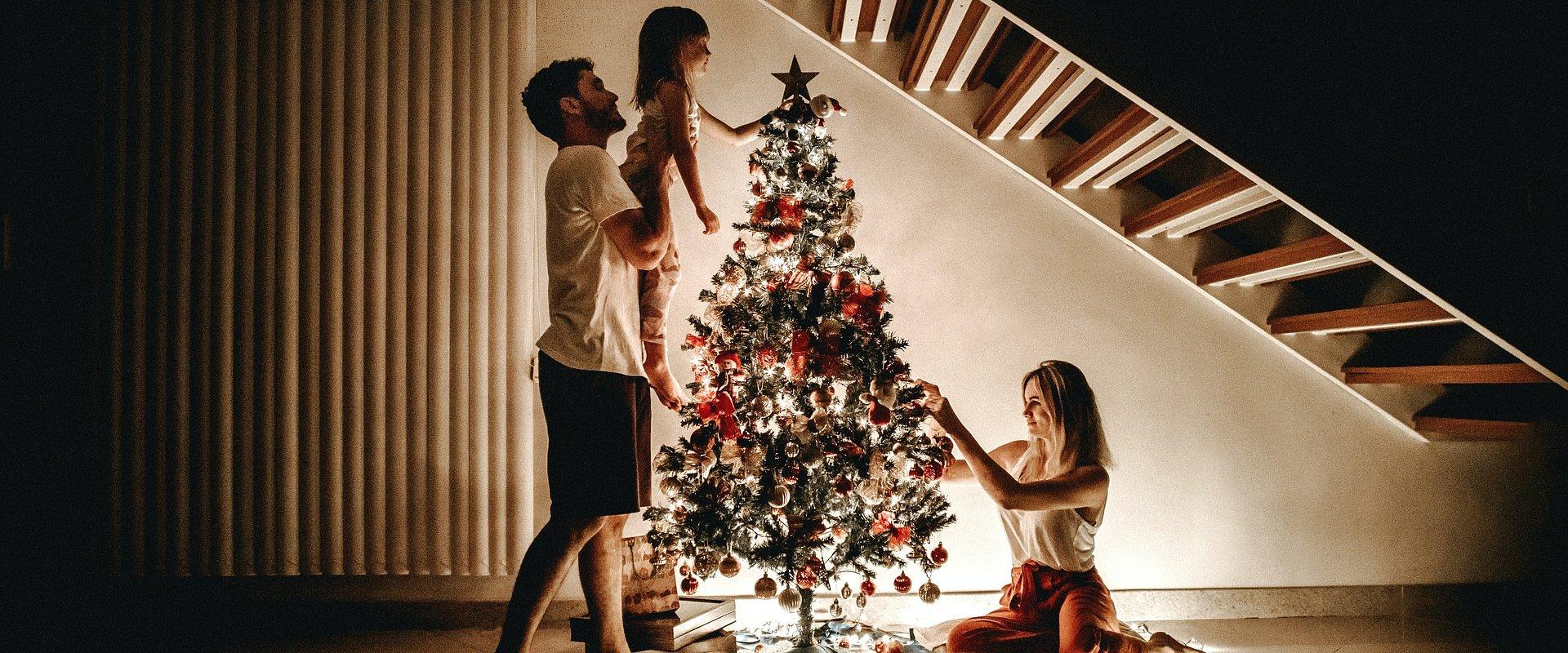 O melhor de Portugal neste Natal