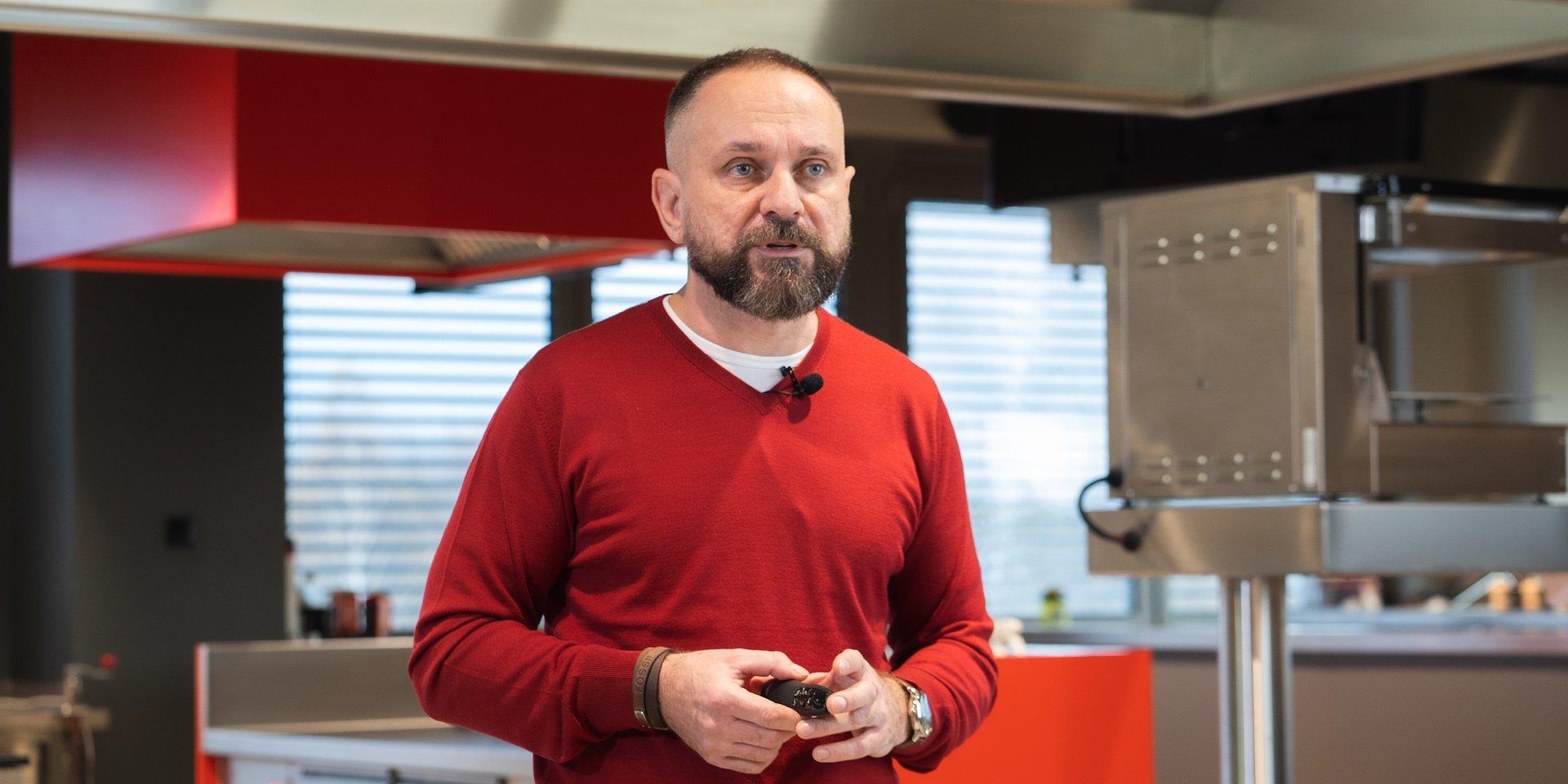 Transgourmet i Selgros Cash & Carry stawiają na wszechstronne wsparcie dla branży gastronomicznej w Polsce