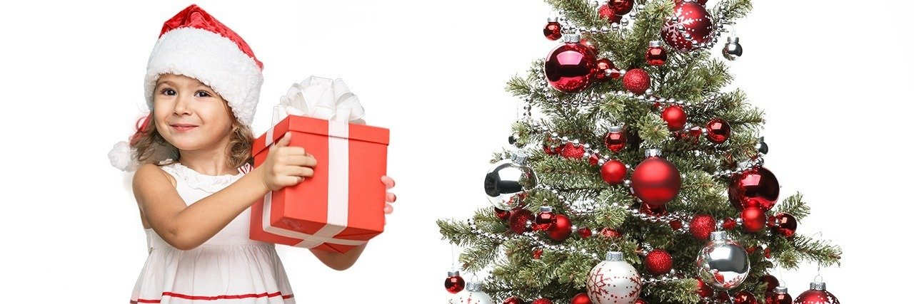 Mikołaje są wśród nas. Pracownicy PERN wysłali 115 paczek w akcji Caritas