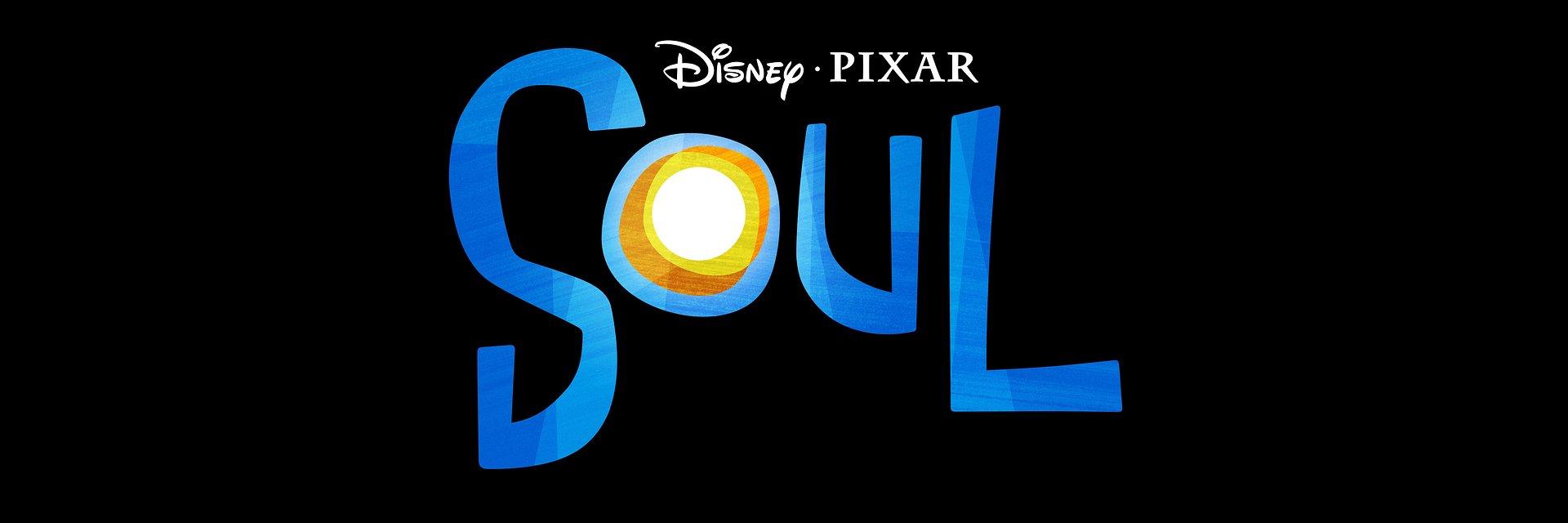"""""""SOUL - Uma Aventura com Alma"""", o novo filme da Disney Pixar chega aos hospitais pediátricos de Portugal no dia de Natal"""