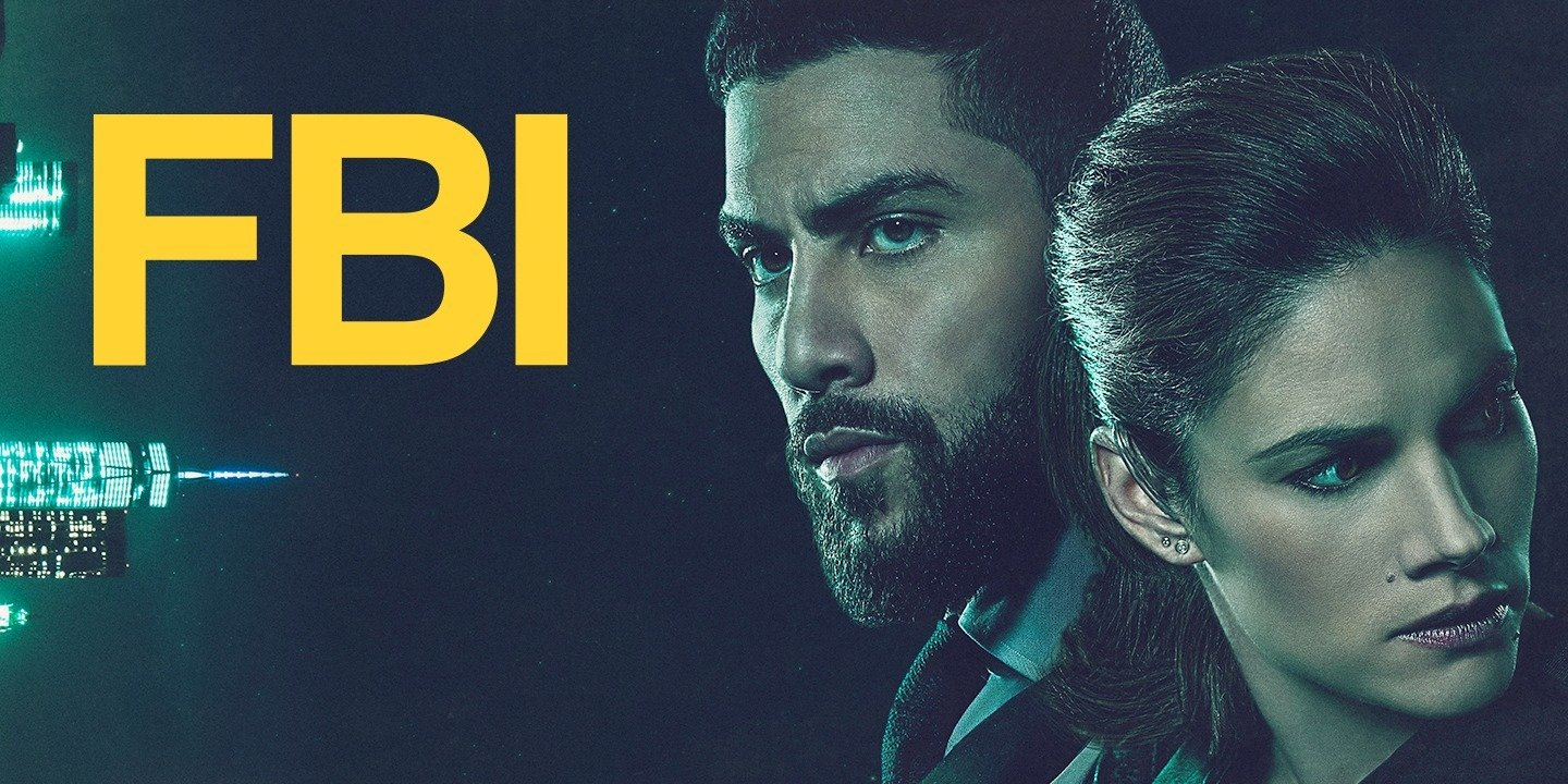 "A UNIDADE DE ELITE DO ""FBI"" REGRESSA À FOX COM A 3ª TEMPORADA"