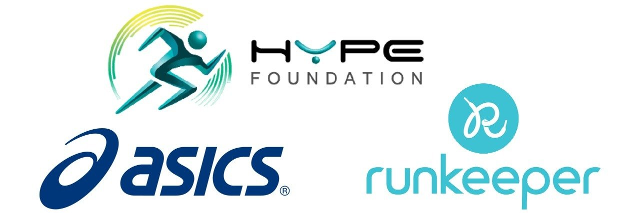 Top 10 Most Impactful Sports Innovation Product for Running