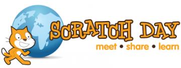 Wydarzenia związane z Dniem Scratcha