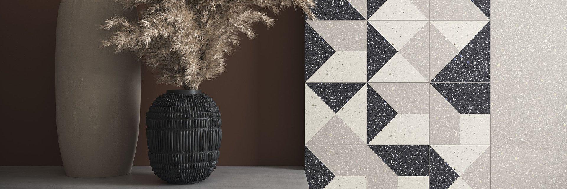 Cztery kolekcje Ceramiki Paradyż z nominacjami w konkursie Perły Ceramiki UE